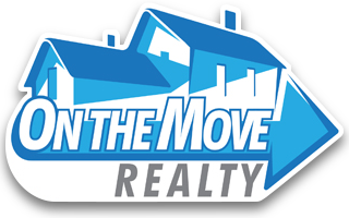 On The Move Realty, Dover DE