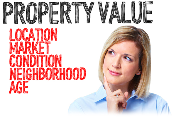 Find out the value of your DelMarVa home with On The Move Realty's Instant Home Value Estimator